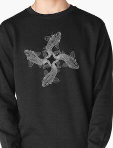 robofish 5 T-Shirt