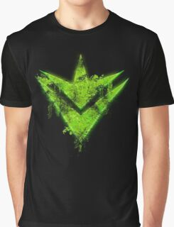 Xenoblade X - Pathfinder Graphic T-Shirt