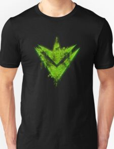 Xenoblade X - Pathfinder Unisex T-Shirt