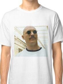 Bronson Classic T-Shirt