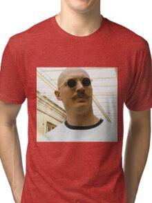 Bronson Tri-blend T-Shirt