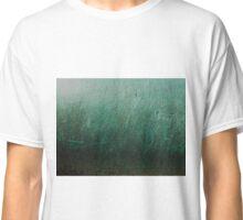 Castillo Patina Classic T-Shirt
