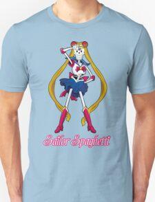 Undertale Sailor Papyrus T-Shirt
