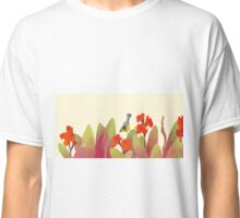 Calla Lily  Classic T-Shirt