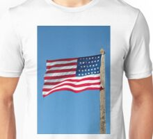 Fort Zachary Taylor Unisex T-Shirt