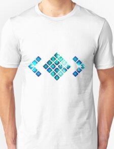 MADEON T-Shirt