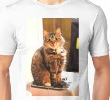 Snickers Unisex T-Shirt