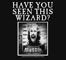 Sirius Black!! T-Shirt