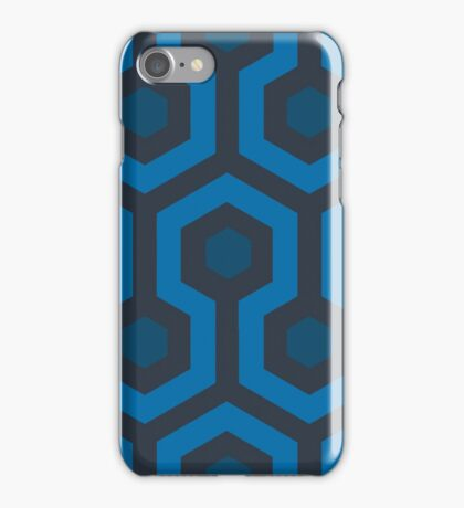 Midnight, the Stars, and You iPhone Case/Skin