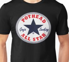 ALL STAR Unisex T-Shirt