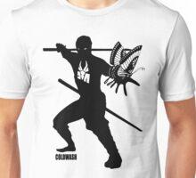 I NEED YOUR PROTECTION Unisex T-Shirt