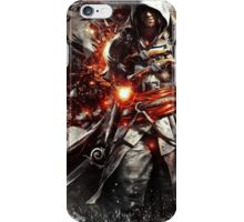 assasins creed iPhone Case/Skin