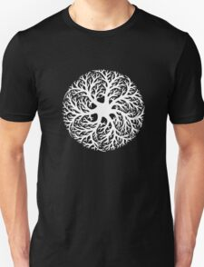 treetop (white) T-Shirt