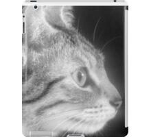 Little Willow iPad Case/Skin