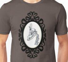 'Til Death...HIS Unisex T-Shirt