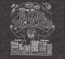 All Time Low - For Baltimore  Pullover