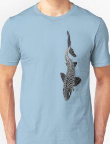 robofish 2 T-Shirt