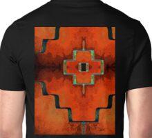 Desert Heat  Unisex T-Shirt