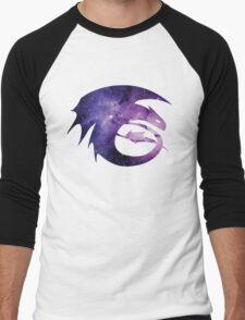 Strike Class - Galaxy T-Shirt