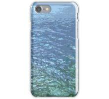 Dublin Bay iPhone Case/Skin