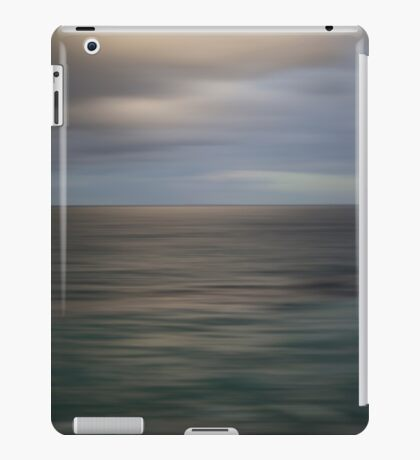 Survival iPad Case/Skin