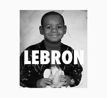 Lebron James (LeBron) Unisex T-Shirt
