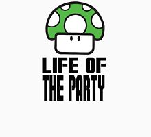 Life Of The Party Unisex T-Shirt