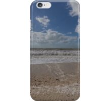 Gulf of Mexico, Naples - Florida iPhone Case/Skin