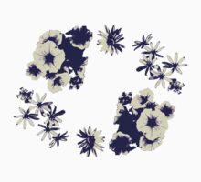 Wildflowers Kids Clothes