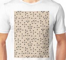 Eames Era Dots 105 Unisex T-Shirt