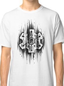 Time Gear V. 2 Classic T-Shirt