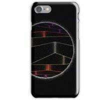 Ornate. iPhone Case/Skin