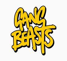 Gang Beasts: Gifts & Merchandise | Redbubble Uberhaxornova Logo