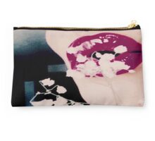 Killer Heels Lips Studio Pouch