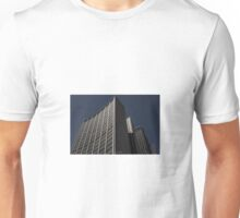 AMP Tower No. 2 Unisex T-Shirt