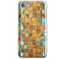 Global Series iPhone Case/Skin