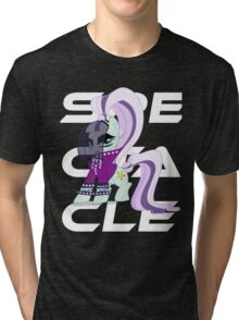 Countess Coloratura Spectacle Tri-blend T-Shirt