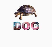Dog Design T-Shirt