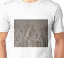 Ripened Barley Unisex T-Shirt