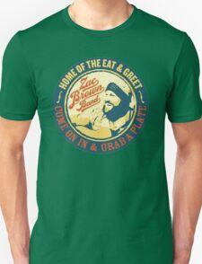 Zac Brown Band T-Shirt