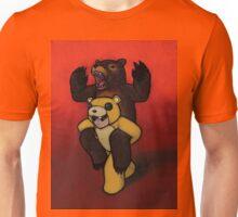Folie a Deux Unisex T-Shirt