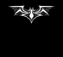 Spider-Bat by SEspider