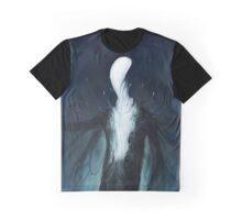 Slender Graphic T-Shirt