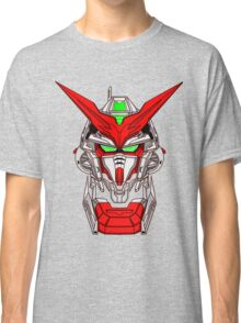 Astray Red Frame Classic T-Shirt
