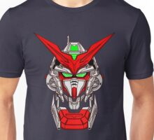 Astray Red Frame Unisex T-Shirt