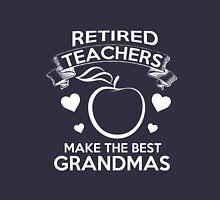 teachers Unisex T-Shirt