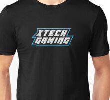 xTechGaming Original 2015 Unisex T-Shirt