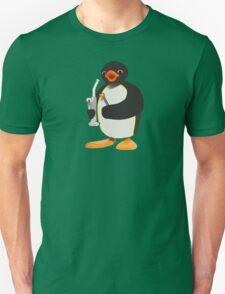 pingu 710 T-Shirt