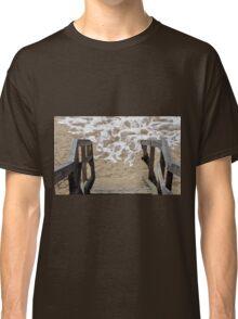 Rising Tide Classic T-Shirt
