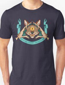 FURLLUMINATI T-Shirt